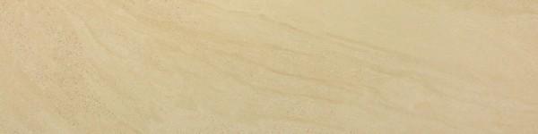 Villeroy & Boch East End Beige Bodenfliese 15x60 R9 Art.-Nr.: 2303 SI1M