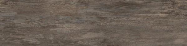 Agrob Buchtal Driftwood Grau Braun Bodenfliese 30x120/0,8 R10/A Art.-Nr.: 8630-B620HK