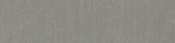 Grohn Kalkstein Dekor Grau VOLLDEKOR 30x120 Art-Nr.: KAL627