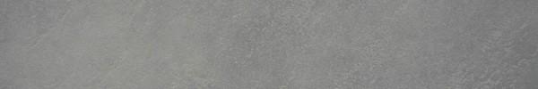 Agrob Buchtal Emotion Boden Mittelgrau Bodenfliese 10x60 R10/A Art.-Nr.: 433144