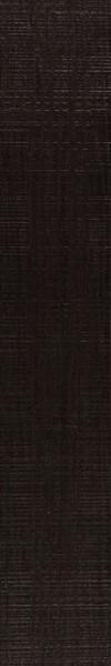 Casa dolce casa Belgique Dark Finish Strutt Bodenfliese 20x120 Art.-Nr.: 723526