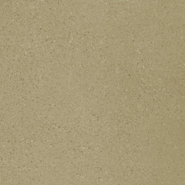 Musterfliesenstück für FKEU Terrazzo Minston Beige Fliese 60x60 R10/A Art.-Nr. FKEU0991697