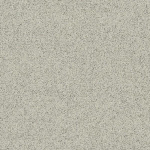 Agrob Buchtal Basis 3 Titanit Softkorn Bodenfliese 20x20 R11/B Art.-Nr.: 620450-070