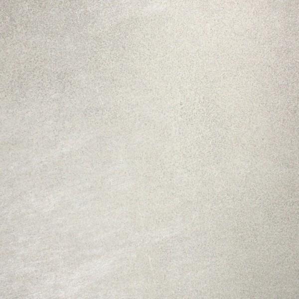 Agrob Buchtal Xeno Steingrau Bodenfliese 60x60 R10/A Art.-Nr.: 432634