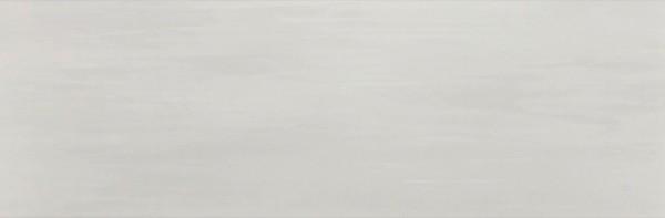 Musterfliesenstück für FKEU Kollektion Sandy Grau Wandfliese 20x60 Art.-Nr.: FKEU0990372