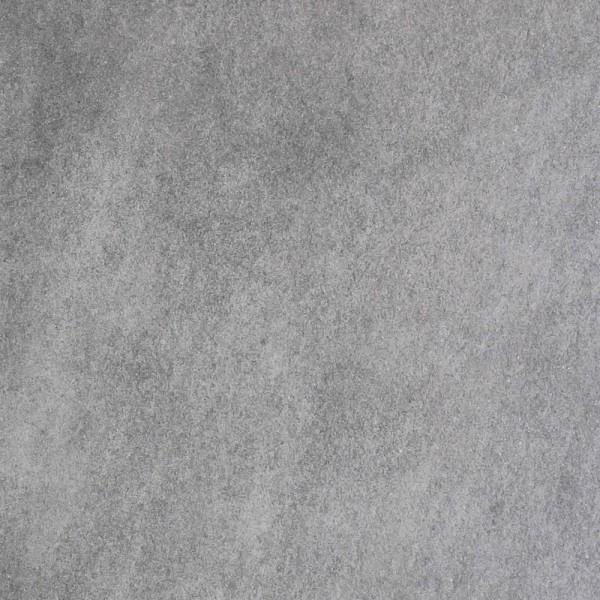Unicom Starker Materiae Adamas Bodenfliese 30x30 R10 Art.-Nr.: 3297