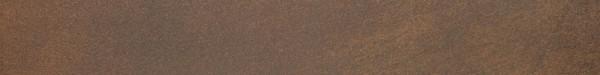 Villeroy & Boch Bernina Braun Bodenfliese 7,5x60 R9 Art.-Nr.: 2410 RT6M
