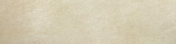 Villeroy & Boch Bernina Creme Bodenfliese 10x30 R9 Art.-Nr.: 2408 RT4M