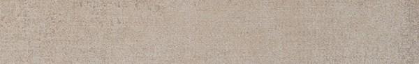 Agrob Buchtal Pasado Hellbraun Sockelfliese 45x7 Art.-Nr.: 433889
