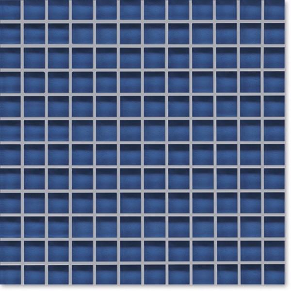 Agrob Buchtal Tonic Blau Mosaikfliese 30x30 Art.-Nr.: 060941