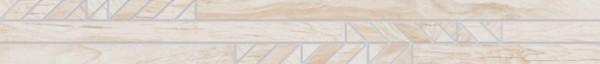 Agrob Buchtal Sky Verso Creme Bordüre 90x10 Art.-Nr.: 392915H