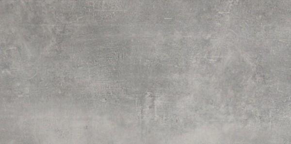 FKEU Kollektion Beton Grau Bodenfliese 30x60 R10 Art.-Nr.: FKEU0990926