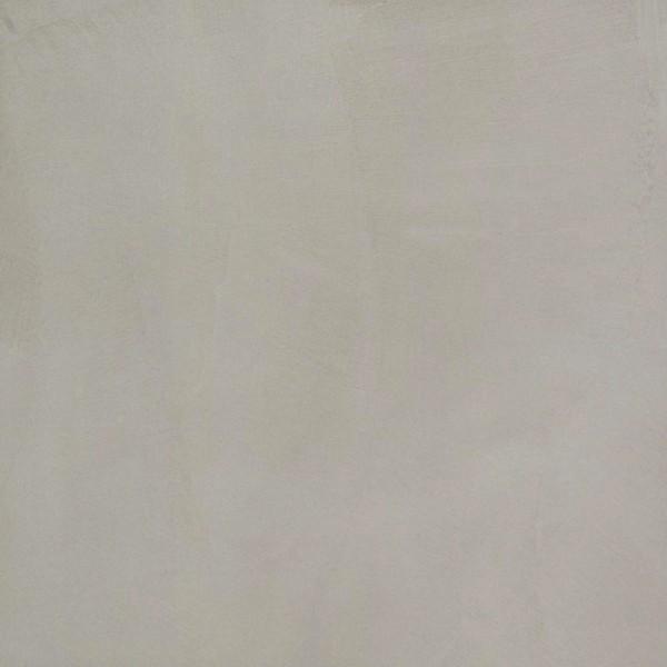 Marazzi Block Grey Bodenfliese 90x90/1,05 Art.-Nr.: MM58