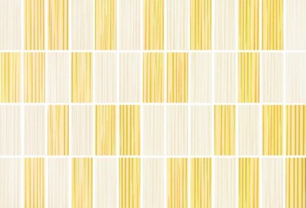 Steuler Colour Rays Yellowgreen Wandfliese 28x40 Art.-Nr.: 86022