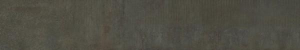 Agrob Buchtal Remix Braun Bodenfliese 15x90/1,05 R10/A Art.-Nr.: 434590