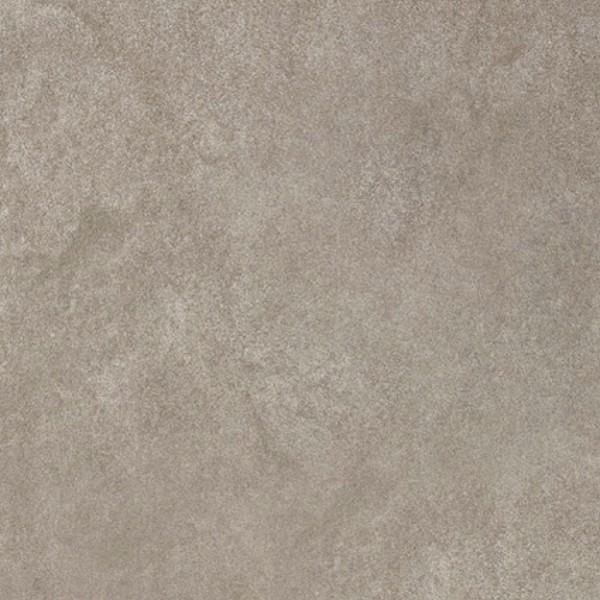 Agrob Buchtal Valley Kieselgrau Bodenfliese 30x30/1,0 R11/B Art.-Nr.: 052033