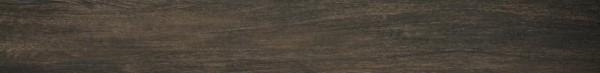 Unicom Starker Oak Pepper Bodenfliese 15x90 R9 Art.-Nr.: 4945