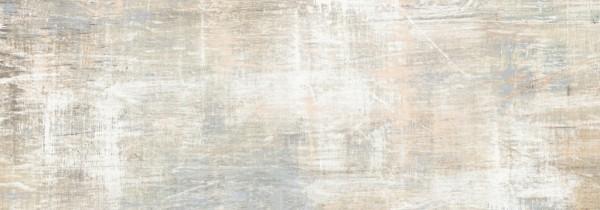 Agrob Buchtal Mando Spirit Creme Wandfliese 35x100/1,05 Art.-Nr.: 353020H