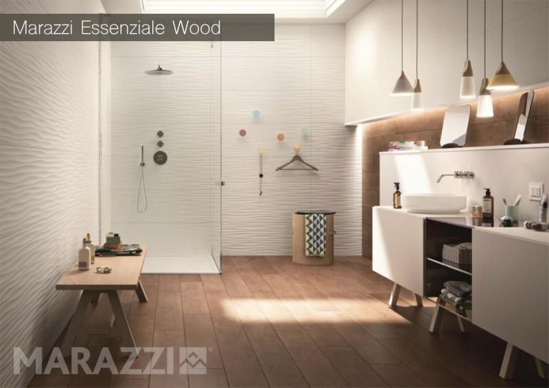 media/image/fliese_bad_marazzi_essenziale_wood.jpg