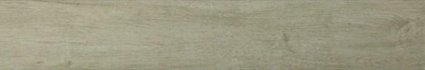 Musterfliesenstück für FKEU Kollektion Elbwood Grau Bodenfliese 15x90/9mm R10 Art.-Nr.: FKEU0990217