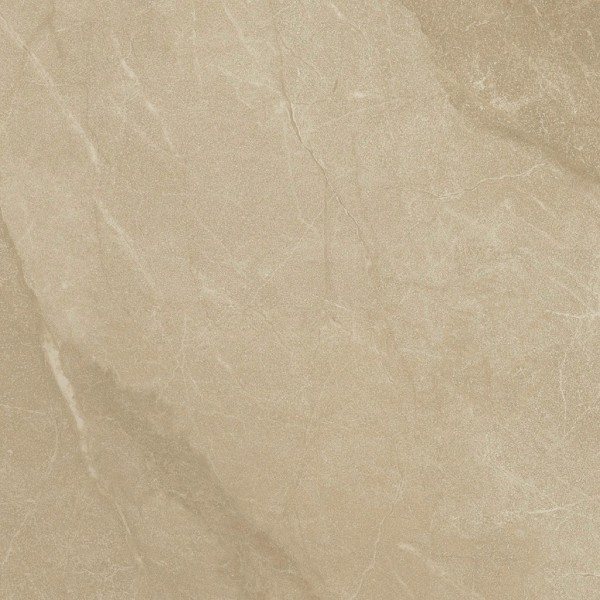 Agrob Buchtal Somero Beige Bodenfliese 60x60/1,05 R10/A Art.-Nr.: 434628