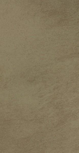 Musterfliesenstück für Villeroy & Boch Bernina Greige Bodenfliese 60x120 R9 Art.-Nr.: 2730 RT7M