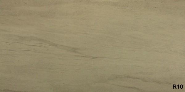 Villeroy & Boch East End Greige Bodenfliese 30x60 R10 Art.-Nr.: 2308 SI2M