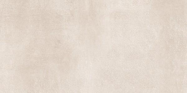 FKEU Porto Betongrau Bodenfliese 60x120 Art-Nr.: FKEU0991584