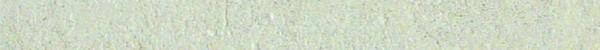 Unicom Starker Overall Cotton Bodenfliese 5x60 Art.-Nr.: 5996