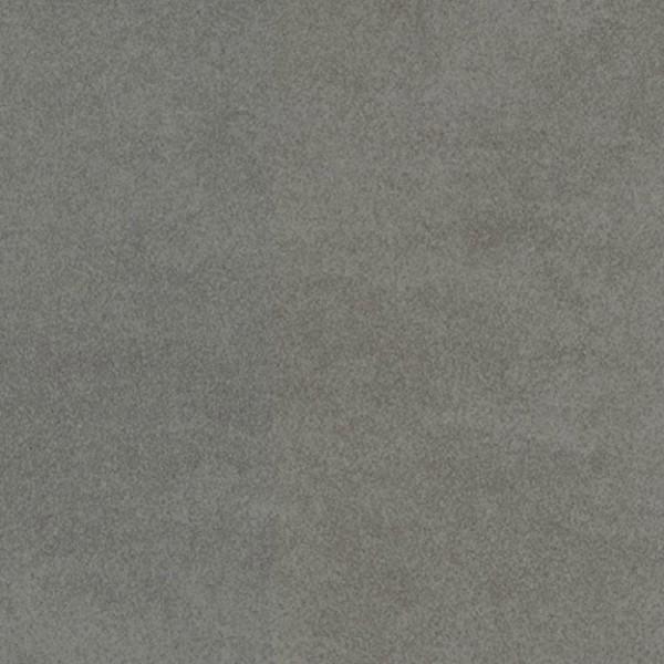 Agrob Buchtal Unique Basalt Bodenfliese 30x30 R10/A Art.-Nr.: 433842