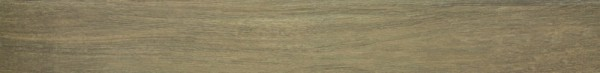 Unicom Starker Oak Mud Bodenfliese 15x90 R9 Art.-Nr.: 4943
