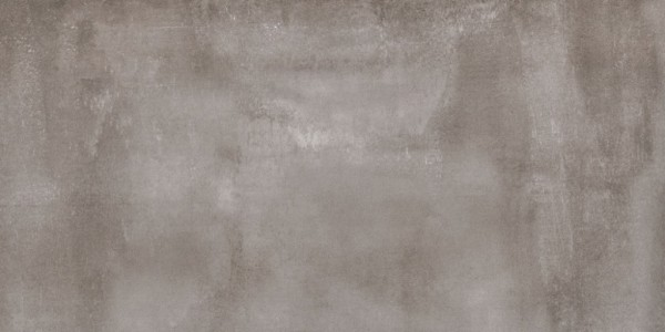FKEU Kollektion Concrete Zementgrau Bodenfliese 30X60 R9 Art.-Nr.: FKEU0991321