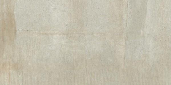 Agrob Buchtal Remix Beige Bodenfliese 45x90/1,05 R10/A Art.-Nr.: 434581