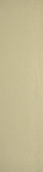 Musterfliesenstück für Villeroy & Boch Pure Line Creme Bodenfliese 30x120 R10 Art.-Nr.: 2695 PL01