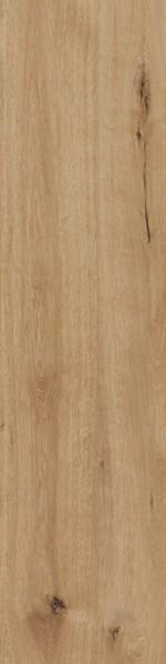 Musterfliesenstück für Ragno Woodtale Miele Bodenfliese 30x120 R9 Art.-Nr.: R4TH
