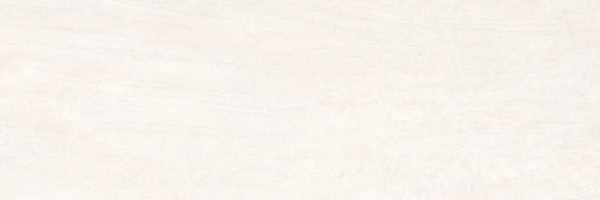 Agrob Buchtal Twin Cremeweiss Wandfliese 25x75 Art.-Nr.: 372752H