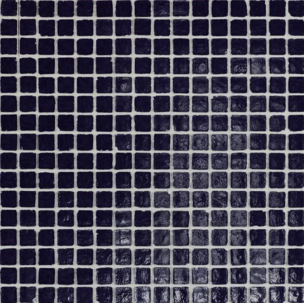 Casa dolce casa Casamood Chroma Vetro Ribes Bodenfliese 1,8x1,8 Art.-Nr.: 723759