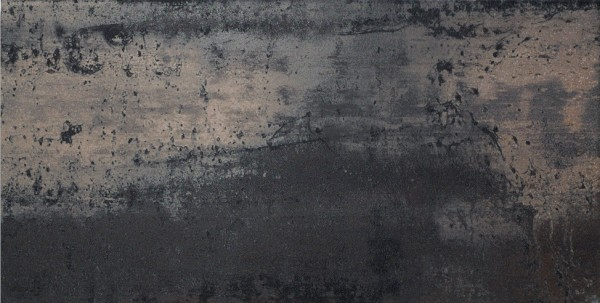 FKEU Metalloptik 3.0 Argentit Fliese 30x60 Art.-Nr. FKEU0991732