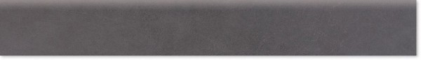 Agrob Buchtal Concrete Graphit Sockelfliese 60x8 Art.-Nr.: 059737