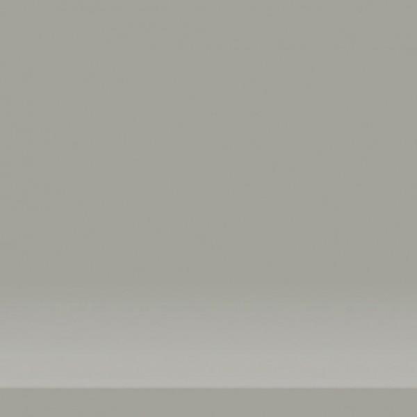 Agrob Buchtal Mosaik Grau Mittel Sockelfliese 10x10 R10/B Art.-Nr.: 864-2042