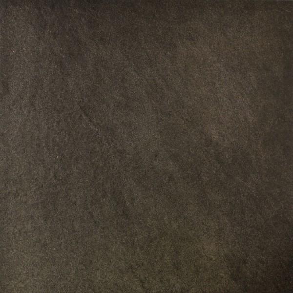 Agrob Buchtal Valley Erdbraun Terrassenfliese 60x60/2,0 R11/B Art.-Nr.: 052087