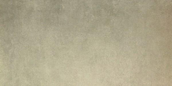 Unicom Starker Le Cere Tortora Bodenfliese 30x60 R9 Art.-Nr.: 4087