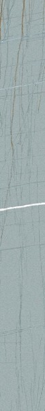 Agrob Buchtal Modern White Basaltgrau Bordüre 90X10 Art.-Nr.: 393052H
