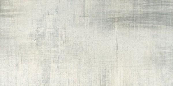 Agrob Buchtal Mandalay Weiss Bunt Wandfliese 30x60/0,9 Art.-Nr.: 282902