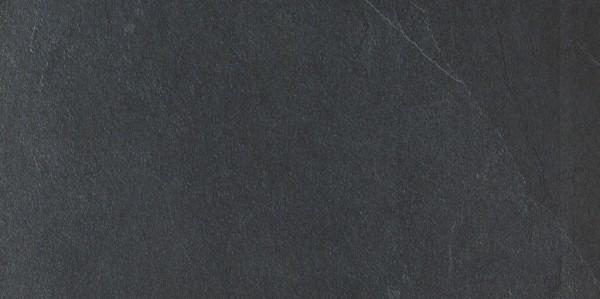Cercom Stone Box Lavagna Bodenfliese 60x120 R10/B Art.-Nr.: 1055225