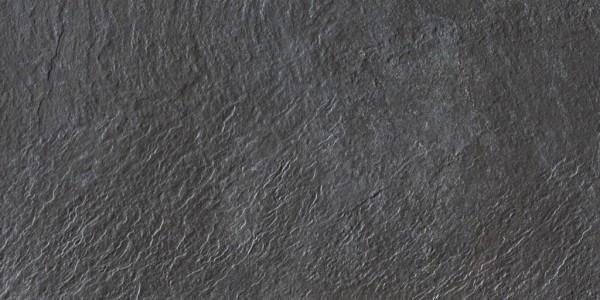 Cercom Stone Box Multicolor Select Bodenfliese 60x120 R10/B Art.-Nr.: 1055736
