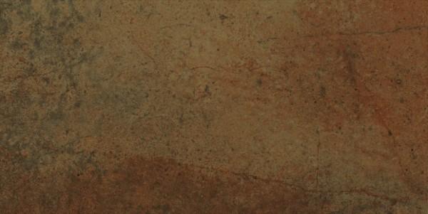 Ströher Aera Camaro Bodenfliese 30x60/1,0 R9/A Art.-Nr.: 8063 755