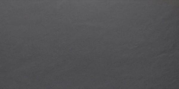 FKEU Kollektion Schieferart Anthrazit Bodenfliese 30x60 R11/B Art.-Nr.: FKEU0990658