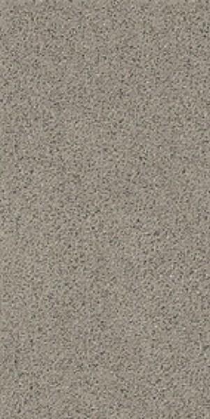 Agrob Buchtal Basis 3 Mittelgrau Bodenfliese 10x20/1,5 R11 Art.-Nr.: 600439-073