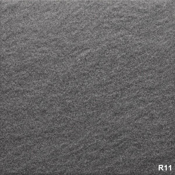 FKEU Kollektion Industo Anthrazit Bodenfliese 20x20 R11/B Art.-Nr.: FKEU001636
